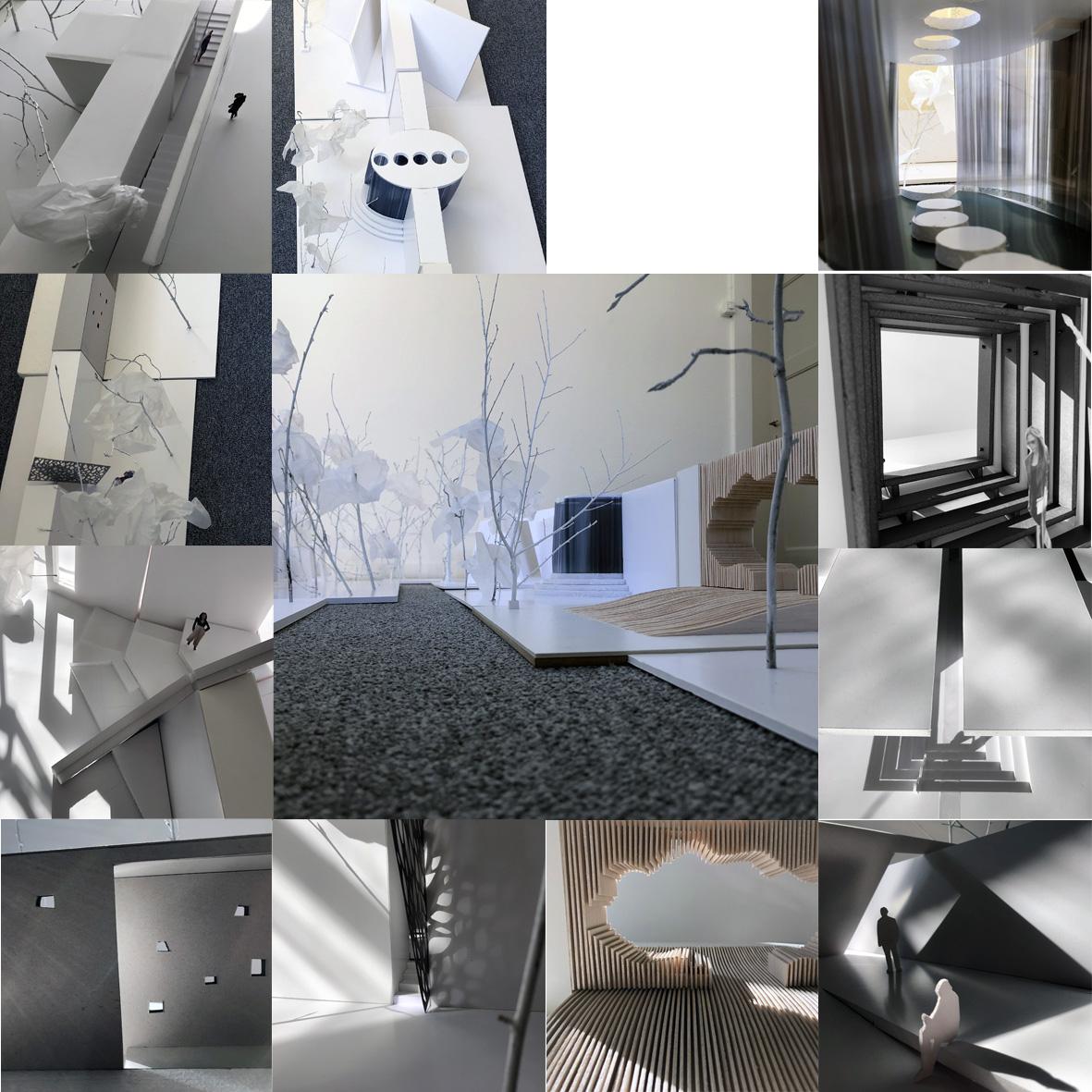 seuil et cadrage ih id es house cole d 39 architecture et. Black Bedroom Furniture Sets. Home Design Ideas